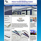 Premium Silicone Tubing and Hose - New Site for Polymer Systems Technology